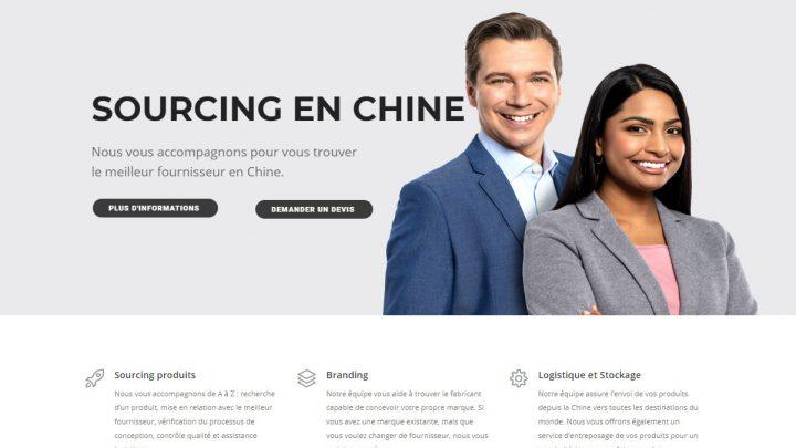 Jsitek-world avis : Importer vos produits de Chine dans la plus grande sécurité